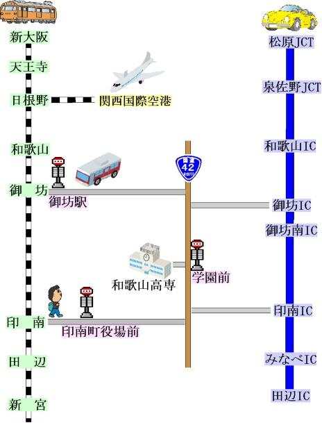 access3.jpg( アクセスマップ )